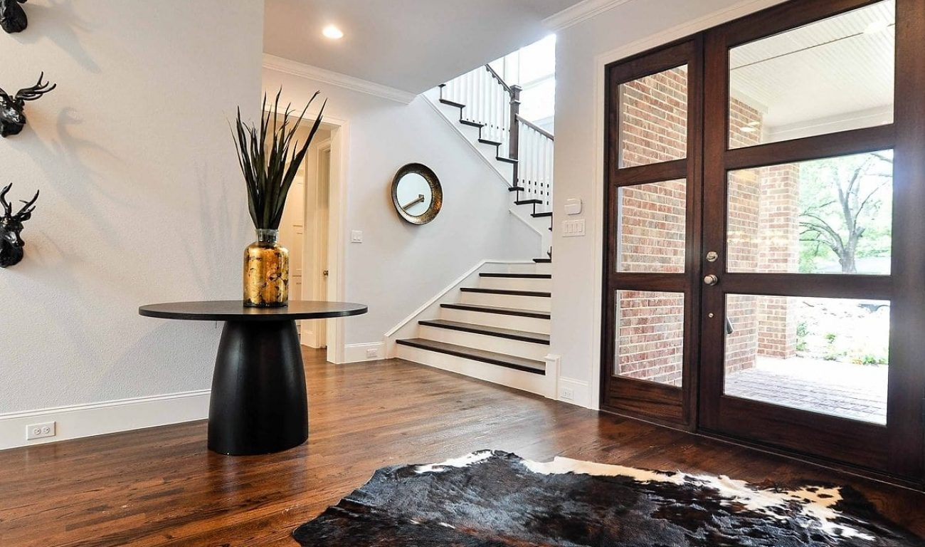 staged-house-bocaraton_02